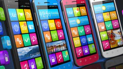 App Store Optimization: qual è la chiave del successo – parte 1